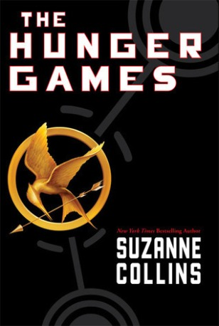 The Hunger Games (Book 1)