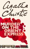 AC - Murder on the orient express.jpg