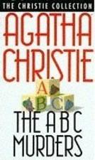ac-the-abc-murders