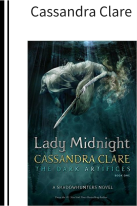 Cassandra Clare.png