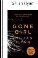 Gillian Flynn.png