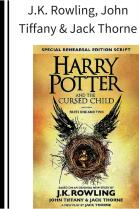 J.K. Rowling,John Tiffany & Jack Thorne.png