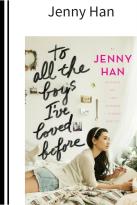 Jenny Han.png