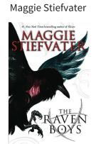 Maggie Stiefvater.png