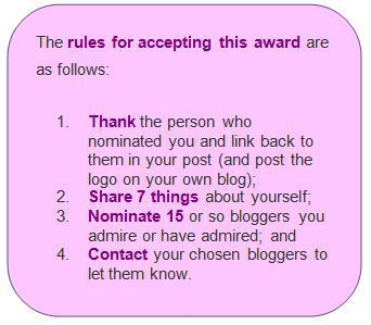 one-lovely-blog-award1_rules
