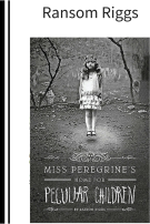 Ransom Riggs.png