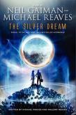 silver-dream
