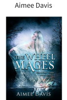 The Wheel mages c.png