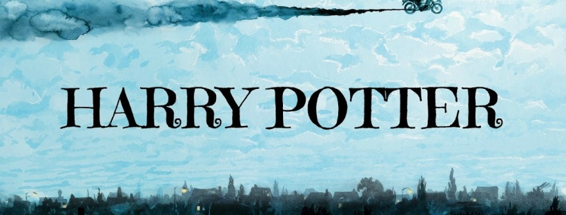 Harry Potter Book Dates ~ Harry potter book tag mystery date with a