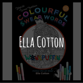 Ella Cotton avatar.png