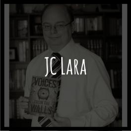 JC Lara gravatar.jpg