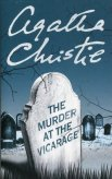 ac-murder-at-the-vicarage
