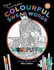 colourful_swear_words_ella_cotton
