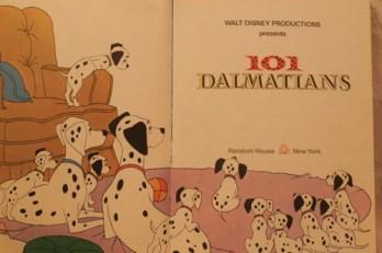 101-dalmations