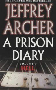 Prison Diary