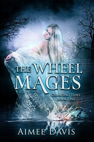 The wheel mages